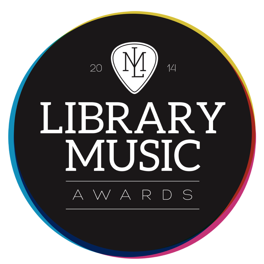 Library Music Awards